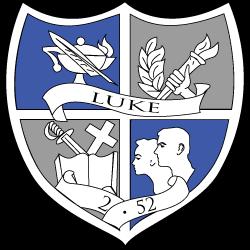 Heritage Academy