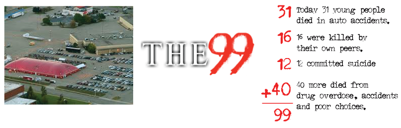 the99-school-header