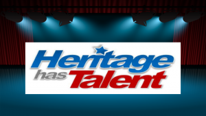 heritage has talent 2